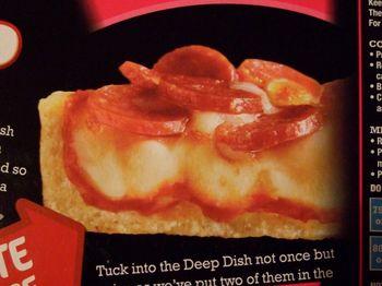DeepDishPizzaTheirs 6565