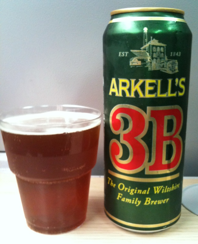 Arkells3B