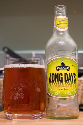 LongDays