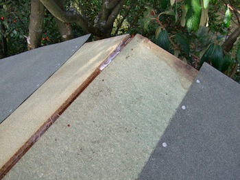 ShedRoof1