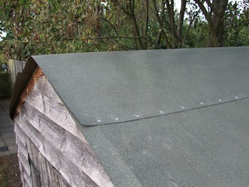 ShedRoof2