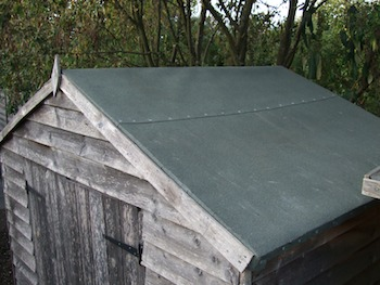ShedRoof3