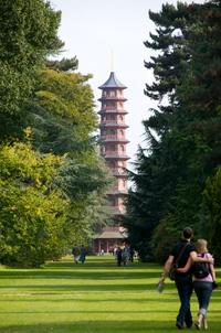 Kewpagoda